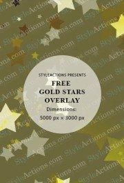 gold-stars-overlay