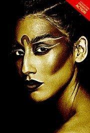 golden-effect