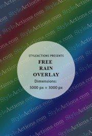 rain-overlay