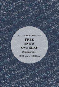 snow-overlay