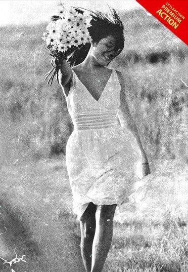 vintage-photo-action