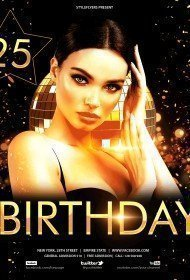 birthday-party-animated-instagram-template