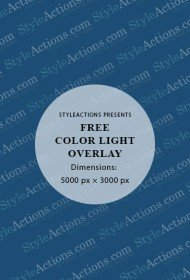 color-light-overlay