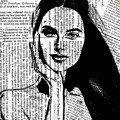 news-paper-effect