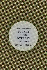 pop-art-dots-overlay
