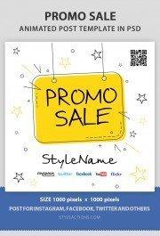 promo-sale-animated-template