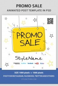 promo-sale-animated-template