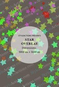 star-overlay