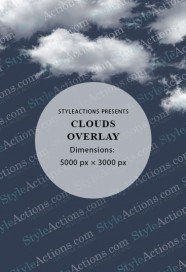 cloud-overlay
