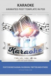 karaoke-ps-animated-action