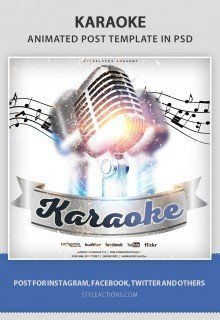 karaoke-ps-animated-action
