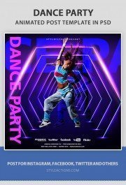 dance-ps-action
