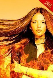 flame-photoshop-action_