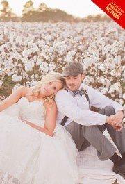 insta-wedding-ps-action