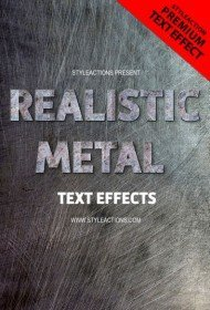 realistic-metal-text-effects