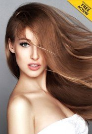skin-glow-retouch-ps-action