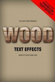 wood-text-effects