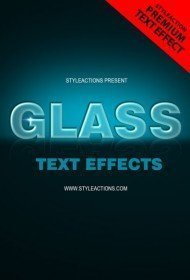 glass-text-effects