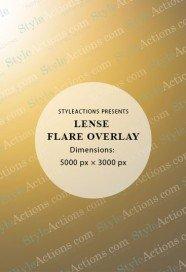 lense-flare-overlay