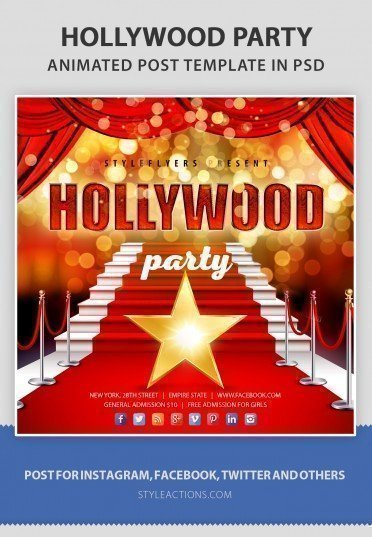 hollywood-party-ps-action