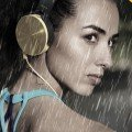 rain-photoshop-action