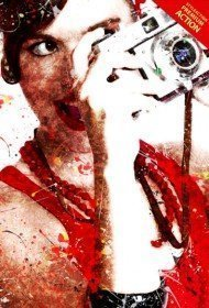 splash-watercolor-art-ps-action