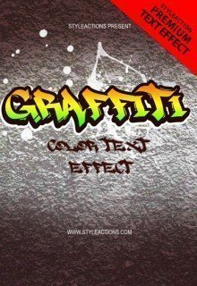 graffiti-color-text-rffect