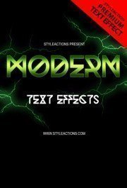 modern-text-effects