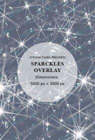 sparkles-overlay