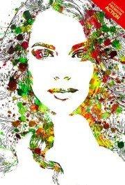 splashed-modern-watercolor-art