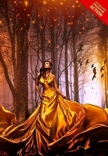fantasy-beauty-action