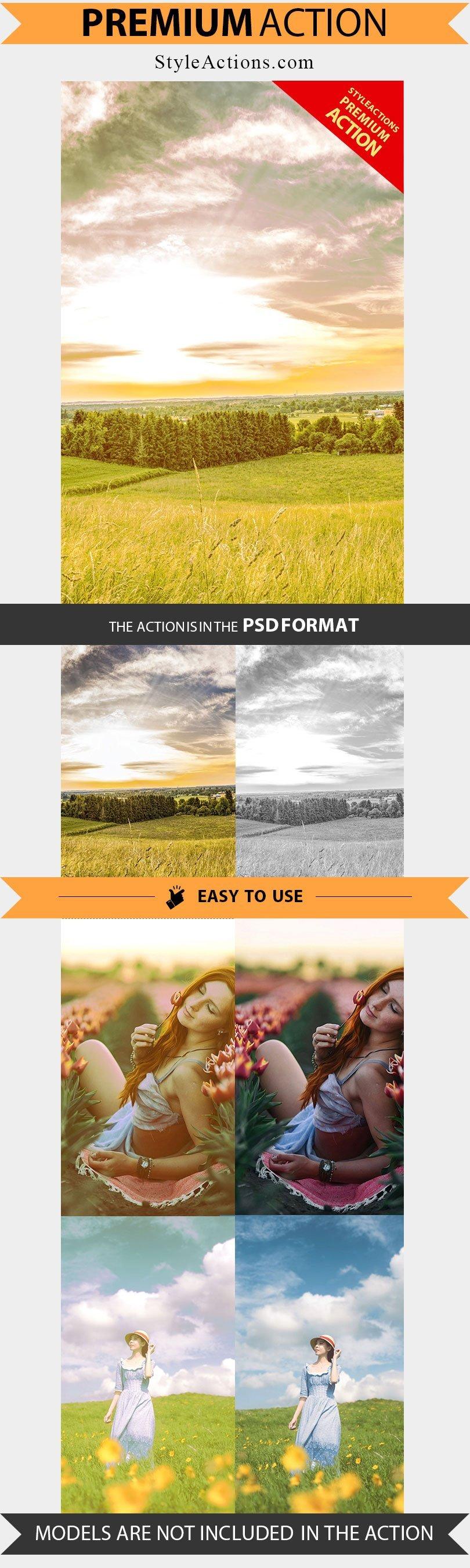 preview_premium_action