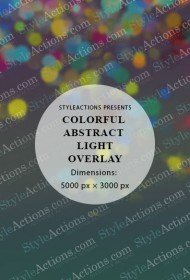 colorful-abstract-light-overlay-effect