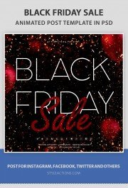black-friday-sale-animated-template