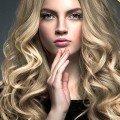 portrait-retouch-photoshop-action