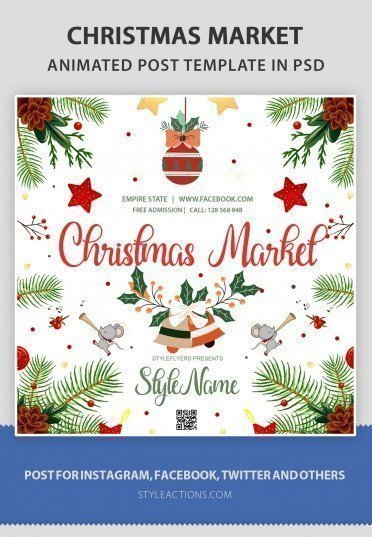 christmas-market-ps-animated-template