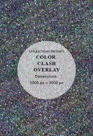 color-clash-overlay