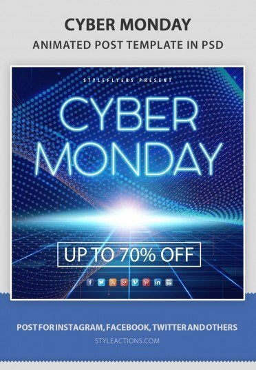 cyber-monday-animated-template