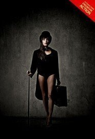 dark-photoshop-action