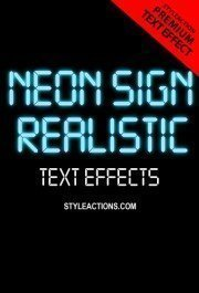 neon-sign-realistic-text-effects
