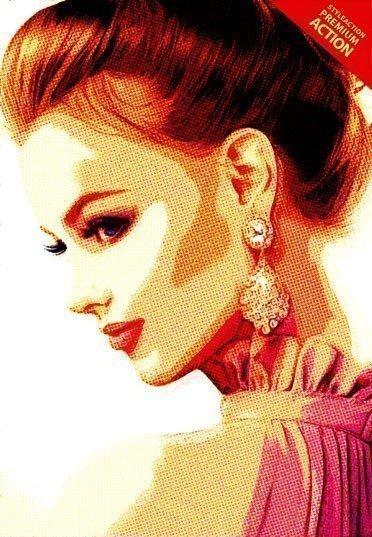 stylish-portrait-photoshop-effect-action