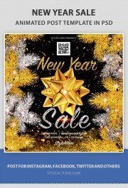 new-year-sale-psd-flyer-template