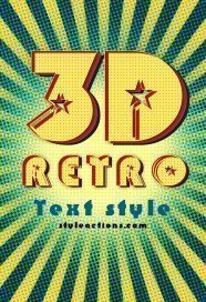 3d-retro-ps-action