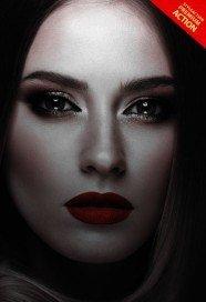 dark-mood-photoshop-action