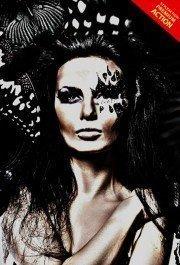 darkness-photoshop-action
