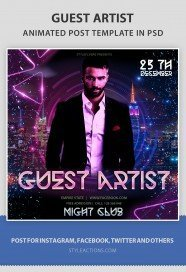guest-psd-animated-template
