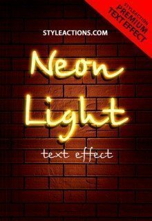 neon-light-text-effect-ps-action