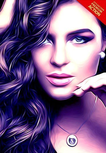 oil-painting-photoshop-action