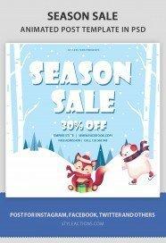 season-sale-psd-flyer-template
