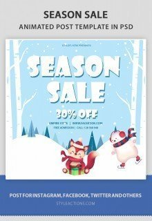 season-sale-psd-flyer-template